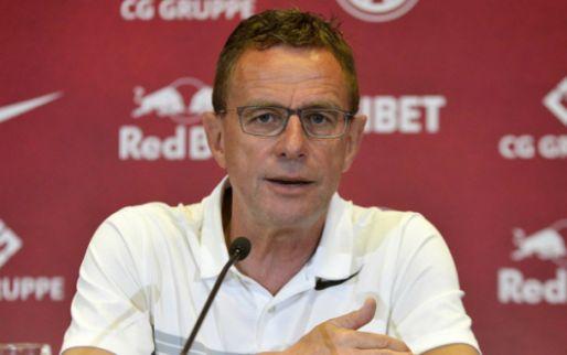 Afbeelding: 'Milan heeft trainer voor volgend seizoen binnen en neemt afscheid van clubicoon'