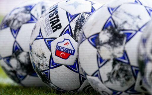 Elf aanstormende hiphopartiesten sieren Eredivisie-bal van 2020/2021