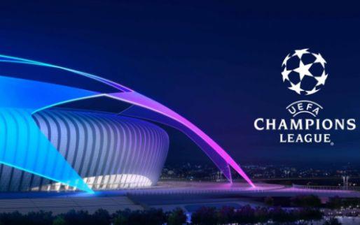Nog zes Champions League-plekken te vergeven: Ajax al zeker van Pot 2