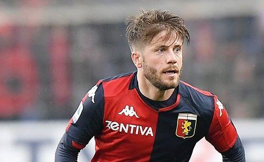 Schöne kan een flinke promotie maken in de Serie A