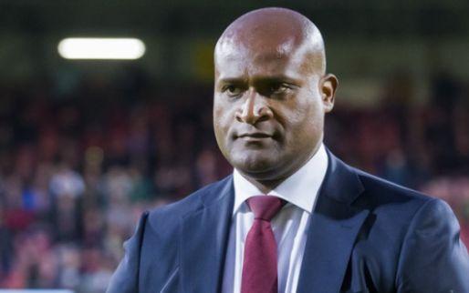 'Overmars vond dat het moest donderen bij Ajax en verwachtte dat niet van Ten Hag'