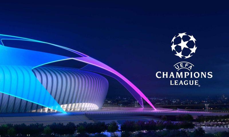 Afbeelding: 24 CL-deelnemers al bekend: Ajax op koers voor Pot 3, AZ ongeplaatst in voorronde