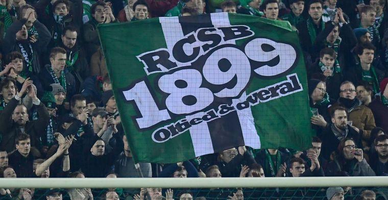 Geen JPL met 18 clubs, voorstel Cercle Brugge afgekeurd