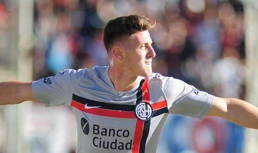 Geen Gaich voor Club Brugge: 'Argentijn voor 'spotprijs' naar CSKA'
