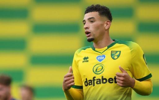 Norwich City vraagt 55 miljoen euro voor gewilde speler