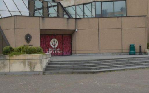 Moet Waasland-Beveren beginnen vrezen?