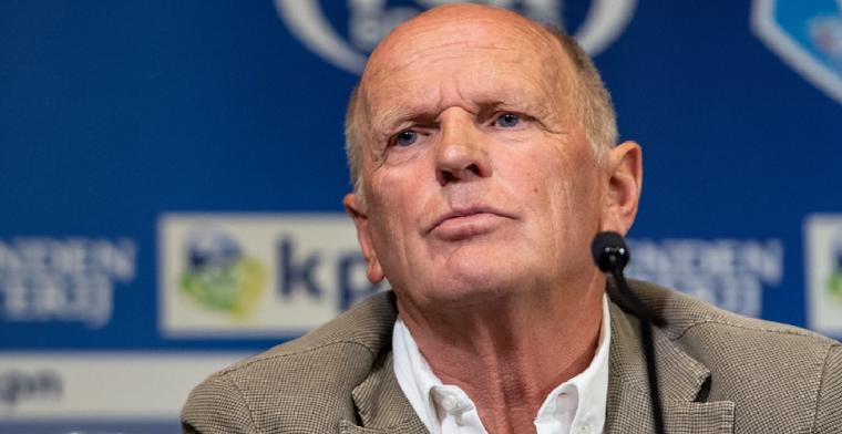 Nóg een speler op weg naar FC Twente: 'Hij kan nog niet gesignaleerd zijn'