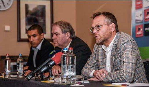 Chaos in Jupiler Pro League: 'Deel wil 16 clubs, anderen vrezen uitstel competitiestart'