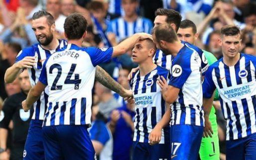Van Belgische velden naar de Premier League: ferme uitdaging met wisselend succes