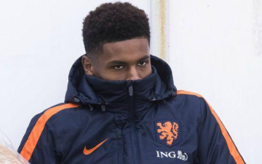 'FC Twente slaat opnieuw toe: Everton-Nederlander sluit aan na quarantaine'