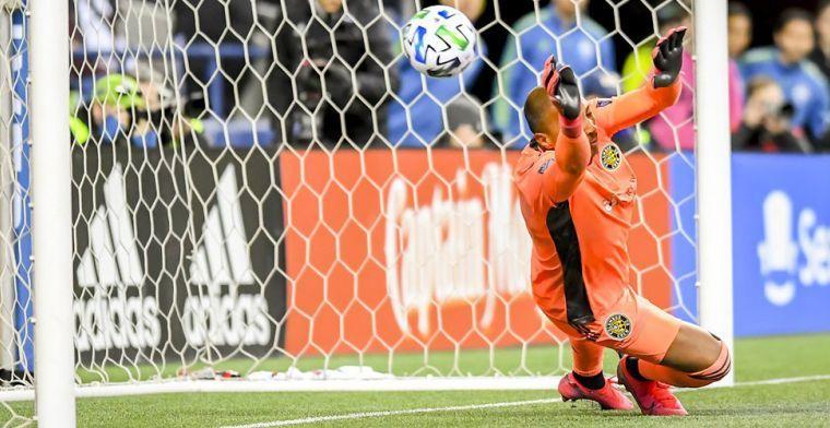 Nederlandse bijdrage aan MLS-statement: 'Werd benaderd en stond er meteen achter'