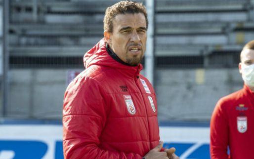 Afbeelding: PSV- en AZ-beul LASK stort in na coronastraf: succestrainer moet plaatsmaken