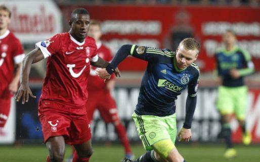Complottheorie in Enschede: 'Hun plannetje kwam precies uit, Ajax werd kampioen'