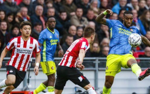 BeNeLiga-gevaar: 'Serieus probleem PSV en Feyenoord, geen Europa voor Utrecht'