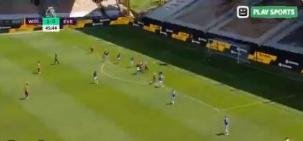 Dendoncker kopt zijn derde tegen de netten en nadert Europees voetbal