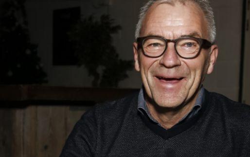 Afbeelding: 'Grootste schande die er bestaat' voor FC Utrecht: 'Het is lariekoek van Gudde'