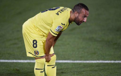 Afbeelding: Verlies Villarreal: strijd om Europese tickets blijft ongekend spannend in La Liga