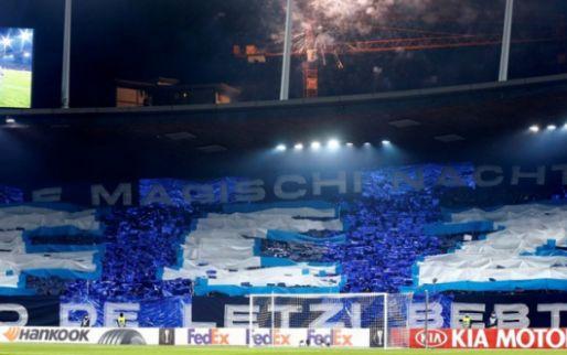 Afbeelding: Mahi ziet jeugdspelers zijn plek innemen: Zürich gaat spelen ondanks quarantaine