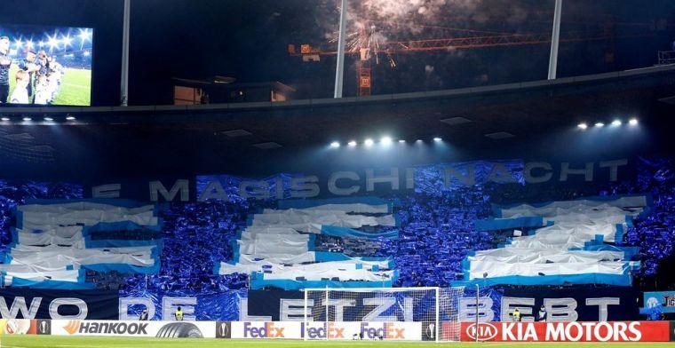 Elftal jeugdspelers tegen FC Basel: Zürich gaat spelen ondanks quarantaine