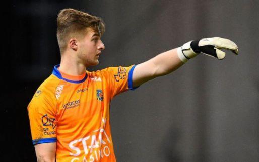 'Twee Belgische clubs richten hun vizier op Jackers én Hubert'