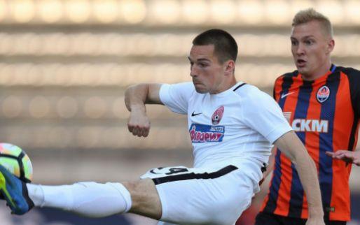 UPDATE: 'Anderlecht nadert akkoord over linksback en haalt koopje in huis'