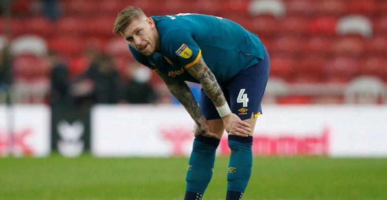 Hull City ziet degradatie dichterbij komen na nederlaag tegen Wigan: 8(!)-0