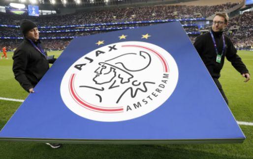 Deense pers: Ajax contracteert Kudus voor vijf jaar en betaalt negen miljoen euro