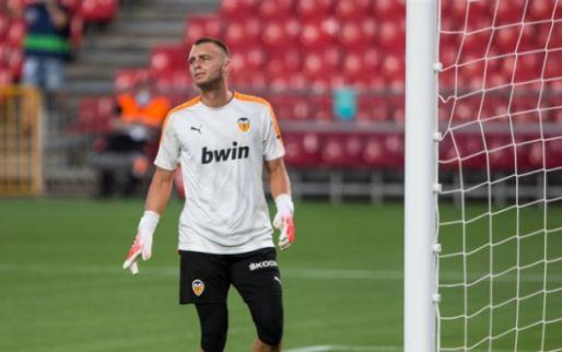 'Tien spelers moeten weg bij Valencia: ook Cillessen krijgt berichtje'
