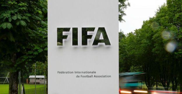 Speelschema WK 2022 bekend: vier pouleduels per dag, finale één week voor Kerstmis