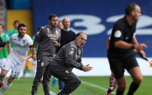 Afbeelding: Leeds United kan champagne vast koud zetten: Championship-titel bijna binnen