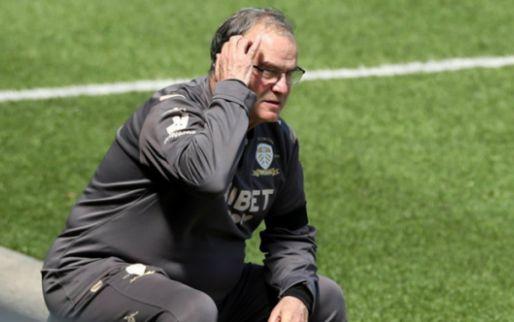 Afbeelding: Leeds United ziet concurrent struikelen en is na 16 jaar terug in Premier League