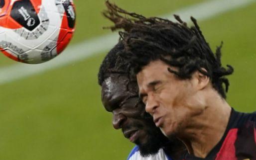 Afbeelding: OFFICIEEL: Aké ruilt degradant Bournemouth voor Manchester City