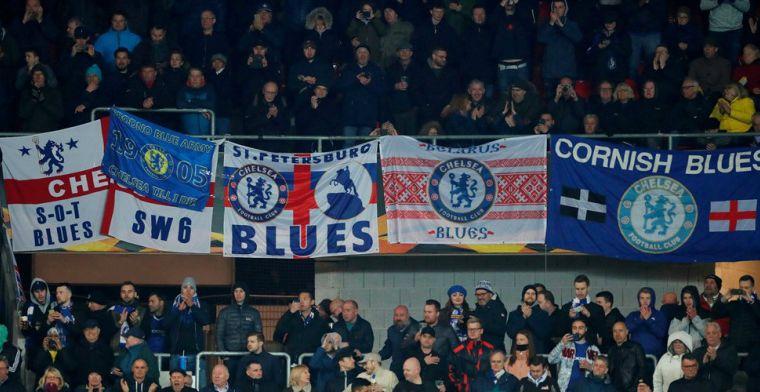 The Times: Chelsea dendert door en zet in op ruildeal voor Rice (West Ham)