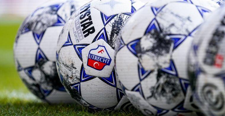 Eerste speelronde Eredivisie: Ajax naar Rotterdam, ook uitduels Feyenoord en PSV