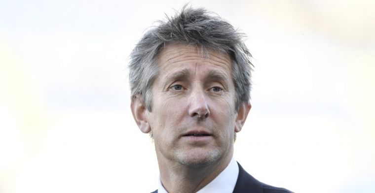 'KNVB luistert naar Van der Sar-wens: topduels niet in 2020'