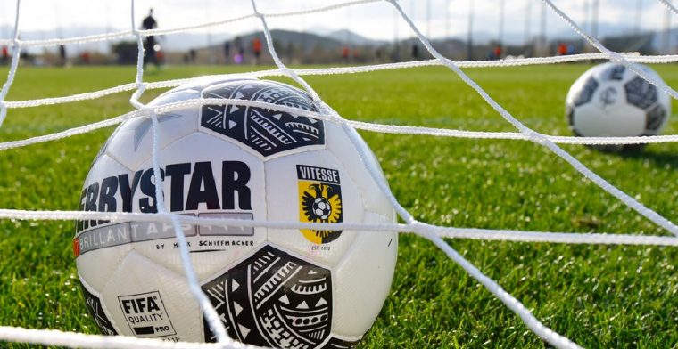 Update: Vitesse bevestigt Aston Villa-transfer van toptalent (16)