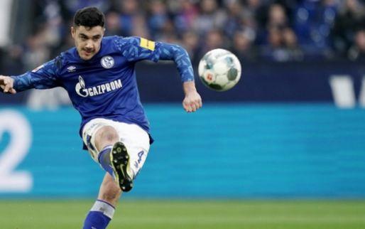 Afbeelding: 'Liverpool meldt zich bij Schalke 04: vraagprijs van 35 miljoen euro'
