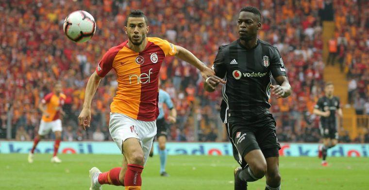 Cocu wil oude PSV-bekende naar Derby County halen