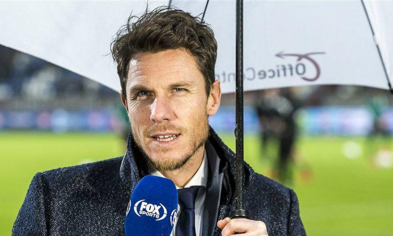 Afbeelding: 'Groningen schakelt door na afketsen transfer: Noorse aanvaller (20) op lijstje'