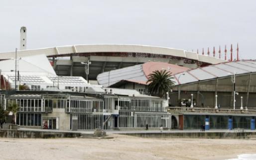 Afbeelding: Deportivo La Coruña mogelijk gered: Spaanse bond doet opvallend verzoek