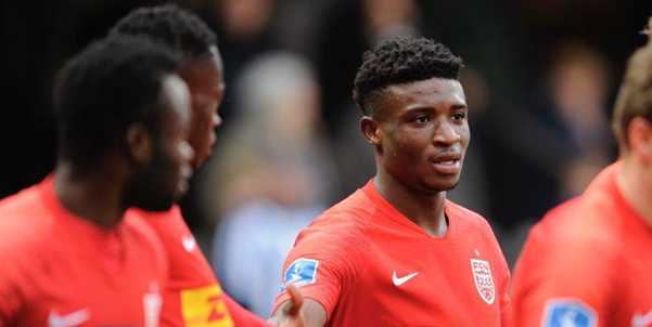 'Anderlecht wil nieuwe Doku vastleggen en klopt aan bij Deense landskampioen'