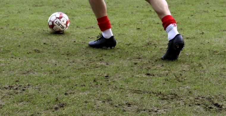 Stevige uithaal naar Pro League: 'We worden hopeloos belachelijk gemaakt'