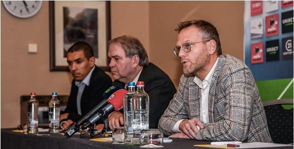 Pro League geeft niet op: 'Waasland-Beveren op legale manier doen degraderen'