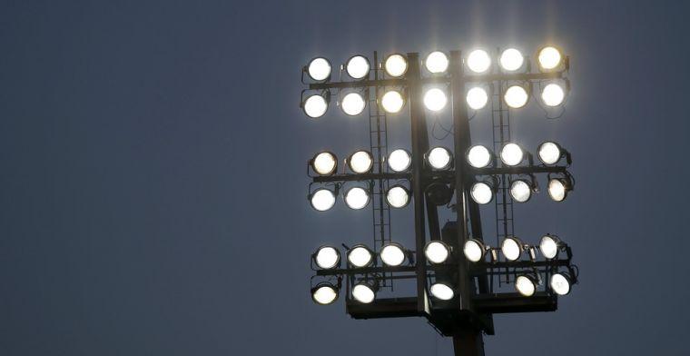 OFFICIEEL: Lommel haalt spelers weg bij KV Mechelen en KAA Gent