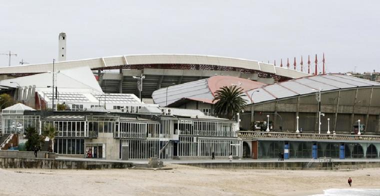 Deportivo La Coruña mogelijk gered: Spaanse bond doet opvallend verzoek