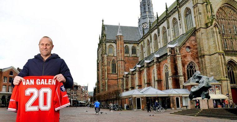 'Ik geef AZ een goede kans, bij Ajax nog zien hoe ze vertrek Ziyech opvangen'