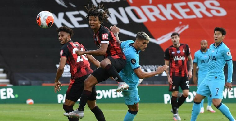 Kieft twijfelt aan breedteversterking Aké voor City: 'Wel brutaal van Guardiola'
