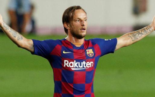 Arteta gaat vol voor komst Barcelona-middenvelder
