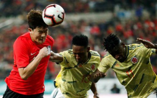 La Gazzetta: PSV biedt 15 miljoen op 'Het Monster' en wil andere clubs aftroeven