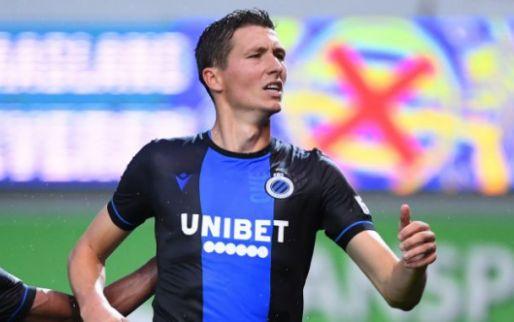 Harde kritiek op Vanaken: 'Er is een reden waarom hij nog steeds in België speelt'